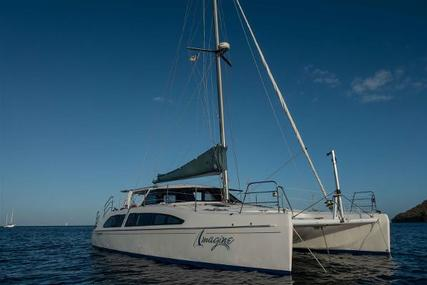 Seawind 1160 for sale in Grenada for $349,000 (£274,393)