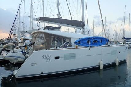 Lagoon 400S2 for sale in United States of America for $399,000 (£318,382)