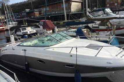Chaparral 275 for sale in United Kingdom for £49,900