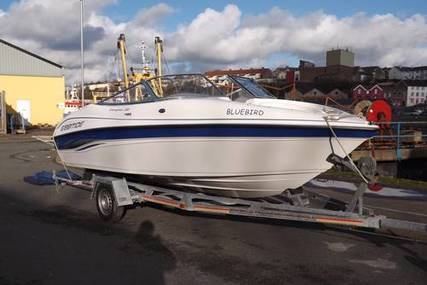 Ebbtide Campione 180 for sale in United Kingdom for £8,450