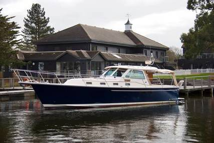 Island Packet 360 Express for sale in United Kingdom for 129,950 £