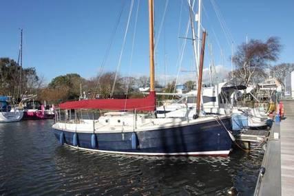 Cornish Crabber 22 for sale in United Kingdom for £27,950