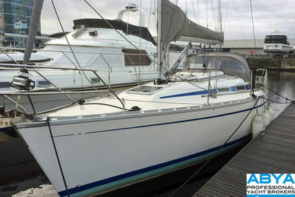 Bavaria Yachts Bavaria 320 Sportsline for sale in United Kingdom for £29,500