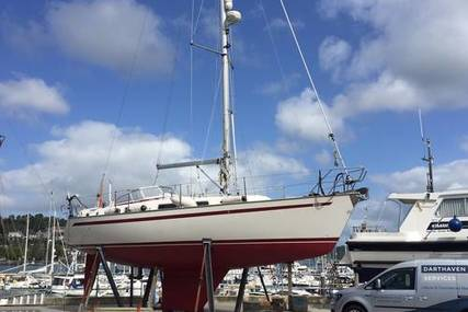 Najad 331 for sale in United Kingdom for £95,000