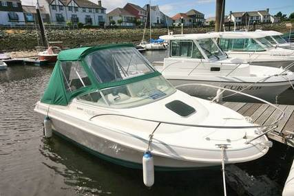 Jeanneau Leader 545 for sale in United Kingdom for £8,995