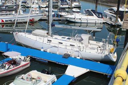Bowman Starlight 46 Yacht for sale in United Kingdom for £225,000