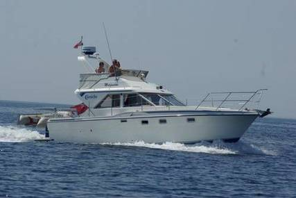 Fairline Corniche 31 for sale in United Kingdom for £39,500