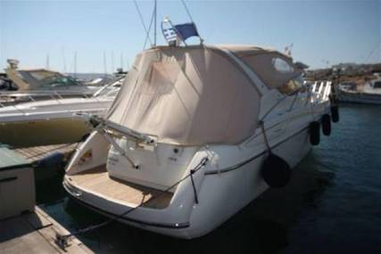 Cranchi Endurance 39 for sale in United Kingdom for £70,000