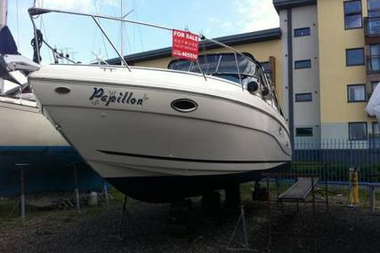 Rinker Fiesta Vee 310 for sale in United Kingdom for £45,950