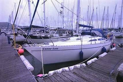 Moody 31 for sale in United Kingdom for 26,950 £