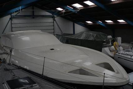 Atlantic 60 Project for sale in France for €150,000 (£128,895)