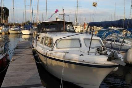 Princess Project 31 for sale in United Kingdom for £13,950