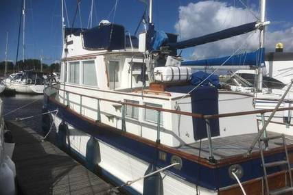 Grand Banks 36 for sale in United Kingdom for £69,995