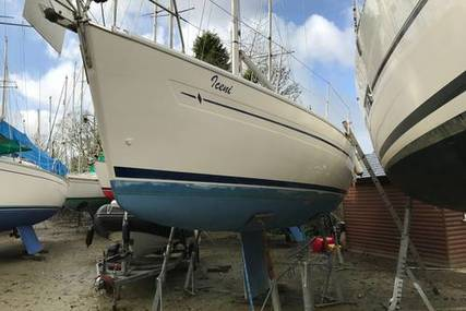 Bavaria Yachts 32 for sale in United Kingdom for £35,000