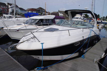 Chaparral 250 Signature for sale in United Kingdom for £38,995