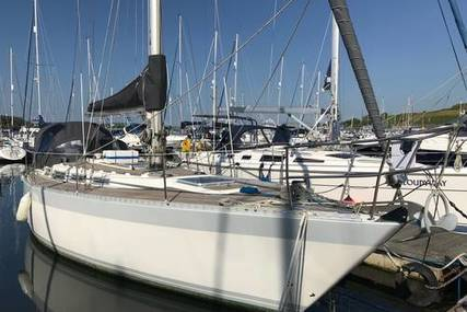 Wauquiez Hood 38 MK II for sale in United Kingdom for £39,950