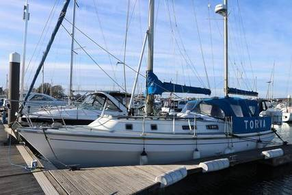 Westerly 33 Ketch for sale in United Kingdom for £20,000