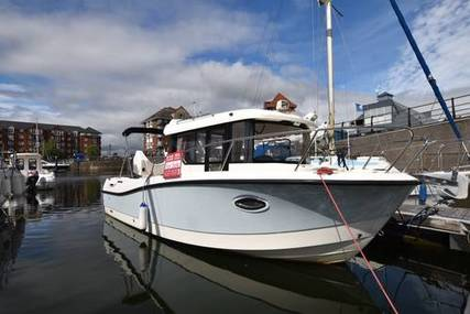 Quicksilver 755 Pilothouse for sale in United Kingdom for £42,000