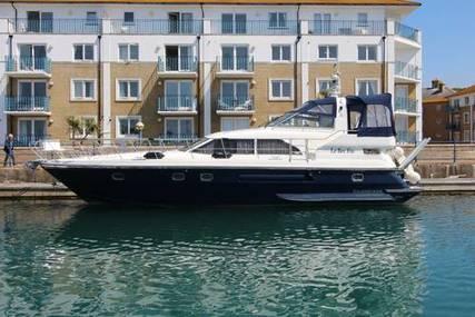 Atlantic 444 for sale in United Kingdom for £179,995