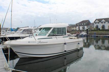 Jeanneau Merry Fisher 625 for sale in United Kingdom for £15,995