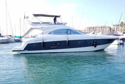 Beneteau Gran Tursimo 49 for sale in France for €419,000 (£370,040)