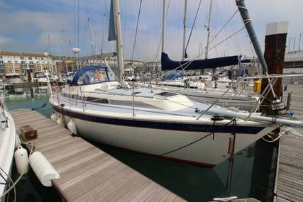 Westerly Seahawk for sale in United Kingdom for £36,000