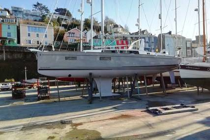 Beneteau Oceanis 38.1 for sale in United Kingdom for £149,000