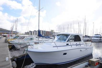 Beneteau Antares 760 for sale in United Kingdom for £39,500