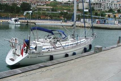 Bavaria Yachts 38 Ocean for sale in United Kingdom for £55,000