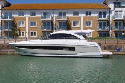 Jeanneau Leader 46 for sale in United Kingdom for £323,333