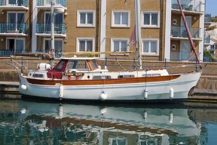COASTER 33 for sale in United Kingdom for £29,995