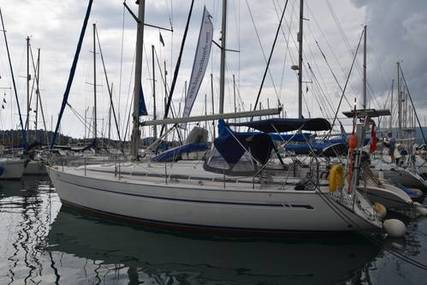 Bavaria Yachts 40 for sale in Greece for €43,000 (£37,693)