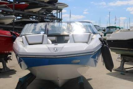 Scarab 195 for sale in United Kingdom for £39,500