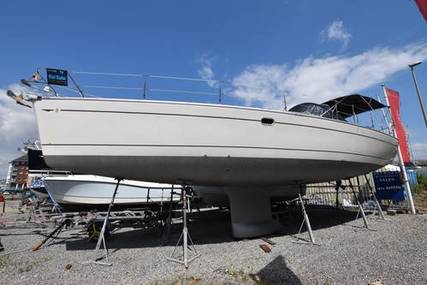 Jeanneau Sun Odyssey 43 for sale in United Kingdom for £74,000