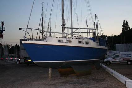 Colvic Sailer 26 for sale in United Kingdom for £9,500