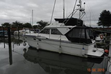 Fairline Corniche 31 for sale in United Kingdom for £32,995