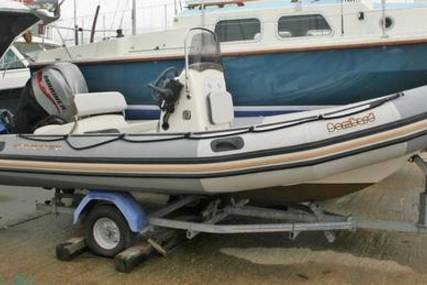 Bombard Rib Bombard Sunrider 500 for sale in United Kingdom for £11,450
