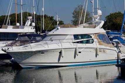 Jeanneau Prestige 42 for sale in United Kingdom for £147,500