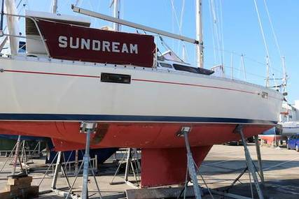 Beneteau Oceanis 320 for sale in United Kingdom for 20,500 £