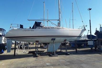Beneteau First 375 for sale in United Kingdom for £39,950
