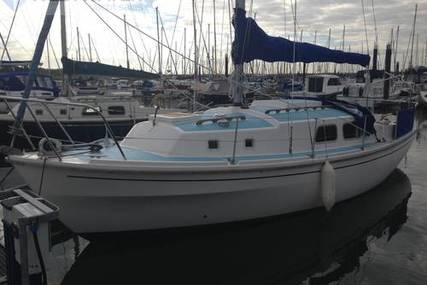Westerly Berwick for sale in United Kingdom for £15,950