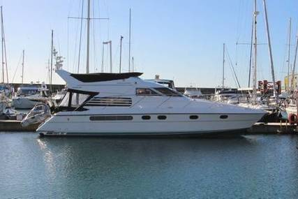 Fairline Squadron 43 for sale in United Kingdom for £89,950