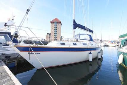 Westerly Seahawk for sale in United Kingdom for 29,500 £