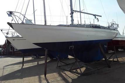 Cutlass 27 for sale in United Kingdom for £9,500