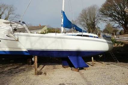 Hunter Horizon 30 for sale in United Kingdom for £16,000