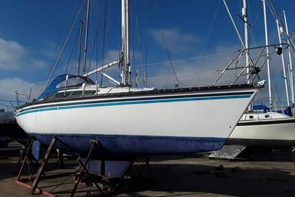 Kelt 9M for sale in United Kingdom for £14,000