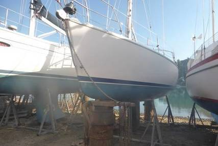Moody 31S for sale in Greece for £22,950