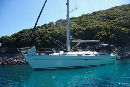 Bavaria Yachts 38 Cruiser for sale in Greece for €49,000 (£42,495)