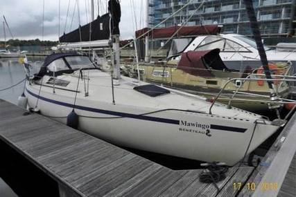 Beneteau First 30 for sale in United Kingdom for £14,950