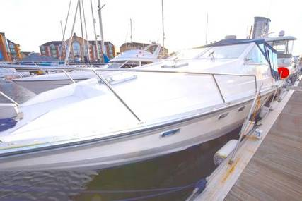 Tremlett Sports Cruiser 38 for sale in United Kingdom for £17,500